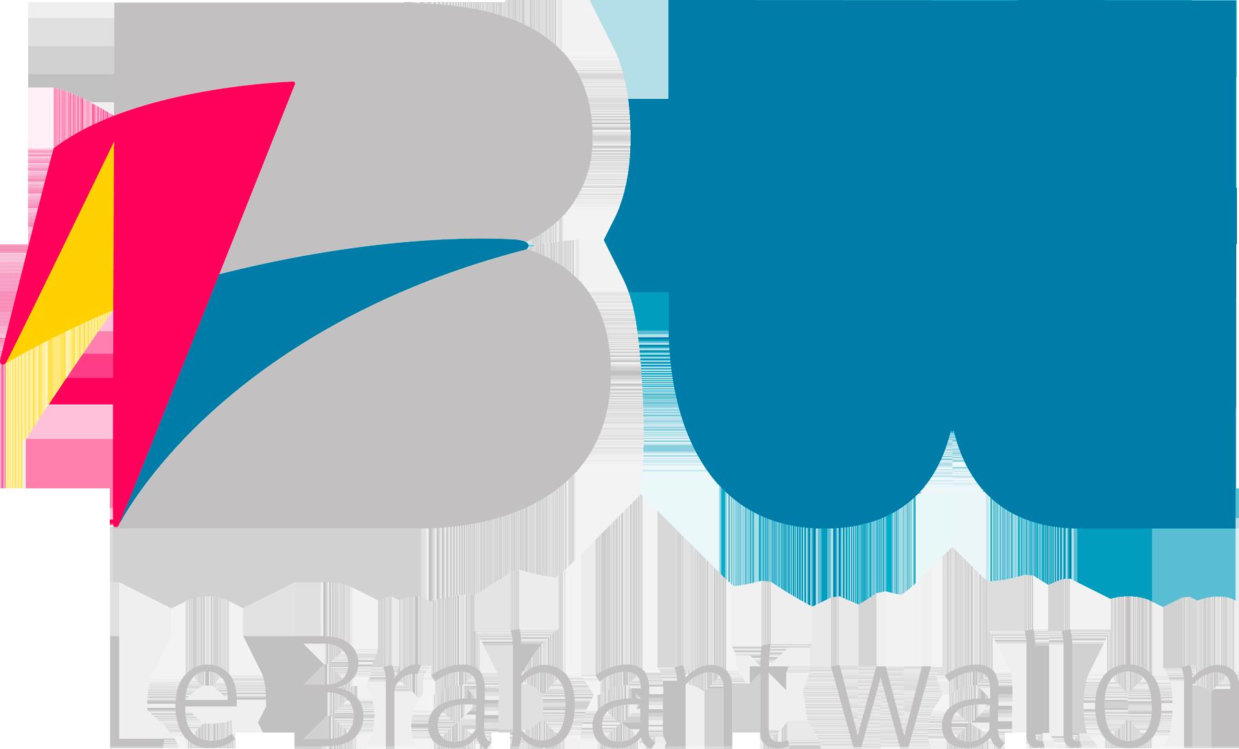 logo-brabant-wallon-rvb-web
