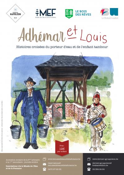 A4 12 euros (2)(1)