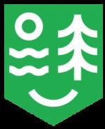BdR_Logotype_+_Couleurs_Symbole_cmjn-Calque